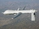 US Nod To Export Of Predator XP UAV To India
