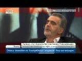 Ukraine - Truth And Propaganda GERMAN-video