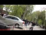 Ukrainian War. Innocent People Do The Suffering. ENG Subs