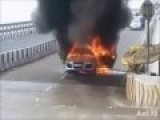 Ultimate Supercar Crashes Compilation, Audi R8 And Lamborghini
