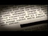 United States Of Secrets - Privacy Lost Part 2 Of 2 FRONTLINE PBS