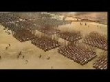 ULITMATE BATTLES - ALEXANDER THE GREAT - History War Documentary