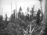 US Forces Invade Wakde Island & Arere, Dutch New Guinea, 5 17 1944 Full