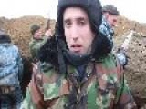 Update From Debaltseve Frontlines - 6th February