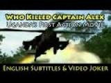 Uganda's First Action Movie English Subtitles - Wakaliwood