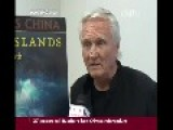US Film Shows Diaoyu Islands Belongs To China