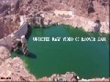Unedited Raw Video Of Hoover Dam 2014 Vegas LL'er Meet Up