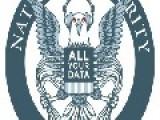 US Social Surveillance Abuse Puts Civil Liberties In Jeopardy