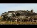 Ukraine War Vs Russia • The Rest Of The Battle Ukraine Russia In Manuilivka | RAW VIDEO