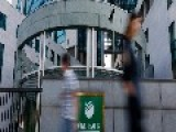UKRAINE: Russian Sberbank Complains Against EU Sanctions