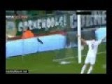 UE Cornellà Vs Real Madrid 0:1