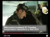 Ukraine Army Media Report Shows BUK's Deployed In Eastern Ukraine When MH17 Was Shot Down 16-07-2014