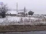 Ukraine Negotiations During The Battle