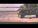 Ukraine War 2014 : Heavy Fighting Ukraine Army On Donetsk