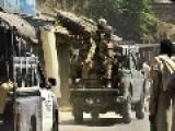 UNCENSORED COMMENTING -- Repost Of: Taliban Mujahideen Kills At-least 9 Pakistani Soldier In A Single Ambush + Beheads 2 More Pakistani