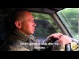 Ukraine War. The Saur Tomb Retreat Part 1 Eng Sub