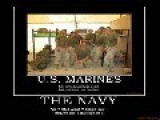 US Navy And Marine Corps Begin Multinational Amphibious Exercise Dawn Blitz 2013