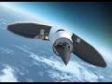US Fears Chinese - Russian Anti-Satellite Weapons – German Media