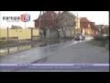 Ukraine Junta Refuses To Fix Broken Drinking Water Pipes In Its Occupied Territories