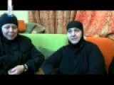 Update On Kidnapped Nuns By Syrian Rebels