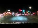 Uber Driver Cancels Ride, Drunk Passenger Assaults Him And Gets Pepper Sprayed