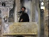 US Downplays Reports That ISIL Leader Was Wounded In Airstrike