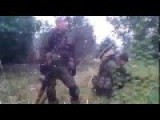 Ukraine War • EXCLUSIVE! Pro Russian Militants Firing On Donetsk Airport Ukraine News