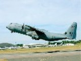 US Offers India High-end Military Technology