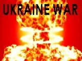 Ukraine War - NATO Wales Summit - Webster Tarpley World Crisis Radio 8 30 2014