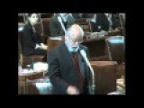 US Politician Apologizes For Speech Of Supporting Slavery