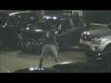 Unarmed Black Teen Shot Dead By Texas Police!
