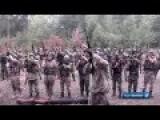 Ukranian Nazis Shown On German TV Http: Www.tagesschau.de