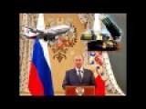 Ukraine War - MH17 Fals 284e E Flag Attack - Webster Tarpley