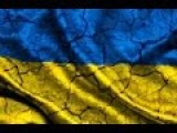 Ukrainian Soldiers Fire At DPR Controlled Village