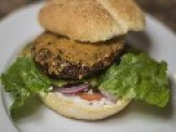 Unique Pakistani Burger Hits Canada