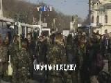 Ukraine Stuff