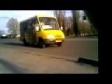 Ukraine War News Russian Military Vehicles In Makiivka