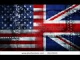 USA UK Nato Forces Tribute,cool Vid,,RIP The Fallen