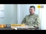 Ukraine War Tsargrad Exclusive Interview With Strelkov