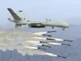 US Senator Plans Bill To Approve Airstrikes In Syria To Force Obama
