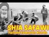 Upcoming War Between Shia And Kurds After Defeat Of ISIS Hidden Facts Video