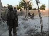 Us Marine Corps - Combat Footage