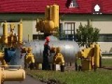 Ukraine Stops Russian Gas Imports After Price Talks Collapse
