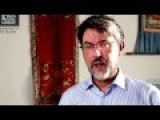 Ukraine War Studies Insight: Professor Anatol Lieven On The Situation In Ukraine