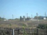 Ukraine Forces Move Hurricane Rockets In South Zirka, Mariupol