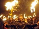 Ukraine: 'Bangladesh' Is Investing In Banderastan