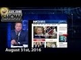 UN, DHS, Soros, And Foreign Elite To Oversee US Elections?