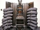 U.S. Lawmakers Mull Firing Squad Executions As Drug Shortage Worsens