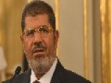 US Must Change Approach To Arab World: Morsi