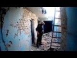 Ukraine War 2015 Fighting In Shyrokyne Battalion Azov